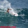 Bali Surf Photos - October 1, 2006