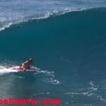 Bali Bodyboarding Report – October 24 2006