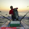 Bali Fishing Photos - November 14, 2006