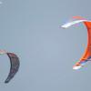 Kite's