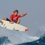 Billabong Pro Junior Series Indonesia – Keramas