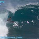 Bali Bodyboarding Report – April 26 2007