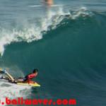 Bali Bodyboarding Report – April 13 2007