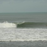 Bali Readers Surf Report – May 9 2007