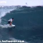 Bali Bodyboarding Report – May 3 2007