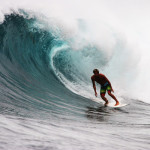 Kandui Mentawai Surf Report – July 28 2007