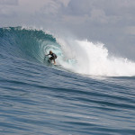 Kandui Mentawai Surf Report – July 18 2007