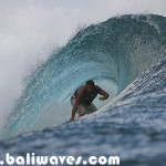 Kandui Mentawai Surf Report – July 1 2007