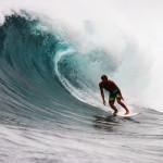 Kandui Mentawai Surf Report – August 3 2007