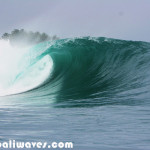 Kandui Mentawai Surf Report – August 13 2007