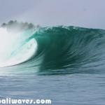 Kandui Mentawai Surf Report – August 7 2007