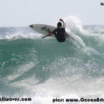 Superbank Surf Report – September 22 2007