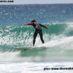 Superbank Surf Report – September 20 2007