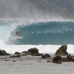 Kandui Mentawai Surf Report – September 29 2007