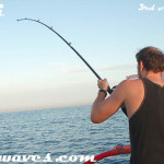 Bali Fishing Report – April 4 2008