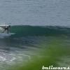 Bali Surf Photos - April 20, 2008
