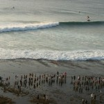 Bruce Irons Wins 2008 Rip Curl Pro Search 'Somewhere' in Indonesia