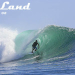 G-Land (Grajagan) Surf Report – September 14 2008