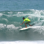Garut Widiarta Wins Wild Card Spot in Oakley's Pro Junior Global Challenge – With Biggest Pro Junior Prize Purse Ever