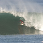 Oakley Pro Junior Global Challenge Championships Comes to Bali – Wildcard Trials on October 6 at Keramas Beach in Gianyar