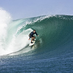 G-Land (Grajagan) Surf Report – October 11 2008