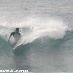 New Bodyboarding Photo's