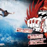 ASP Billabong Pro Junior Series Event