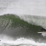 KIRRA SURFSTOCK '09