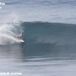 Kuta Reef to Uluwatu + / 28th May '09
