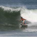 REEF Indonesia welcomes Dylan Amar and Putu von Holzen to the team
