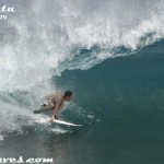 More Uluwatu Kegs, 1st of July '09