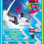 KOG09-Poster-R2