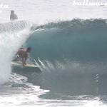 Kuta Reef to Uluwatu & Beyond, 13th August '09