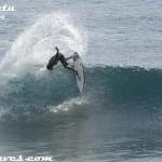 Kuta Reef to Uluwatu & Beyond, 11th August '09
