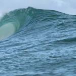 Macaroni Surf Resort, 13th August '09