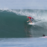Quiksilver Open Keramas – Ready to Rock!