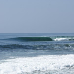 "Tai ""Buddha"" Graham Wins Quiksilver Open 2009 – Lee Wilson Crowned 2009 Coca-Cola ISC Champ"