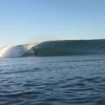 Macaronis Surf Resort / Mentawai Islands, 21st April '10