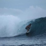 Macaronis Surf Resort / Mentawai Islands, March report 2010.