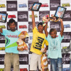 4-junior-podium-0342