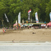 5-pancer-beach-comp-6983