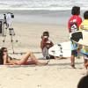 6-beach-scene-0139