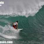 Uluwatu (Hendra Surf Photography)
