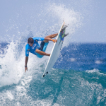 Billabong joins the ASP 6 Star SriLankan Airlines Pro at Arugam Bay