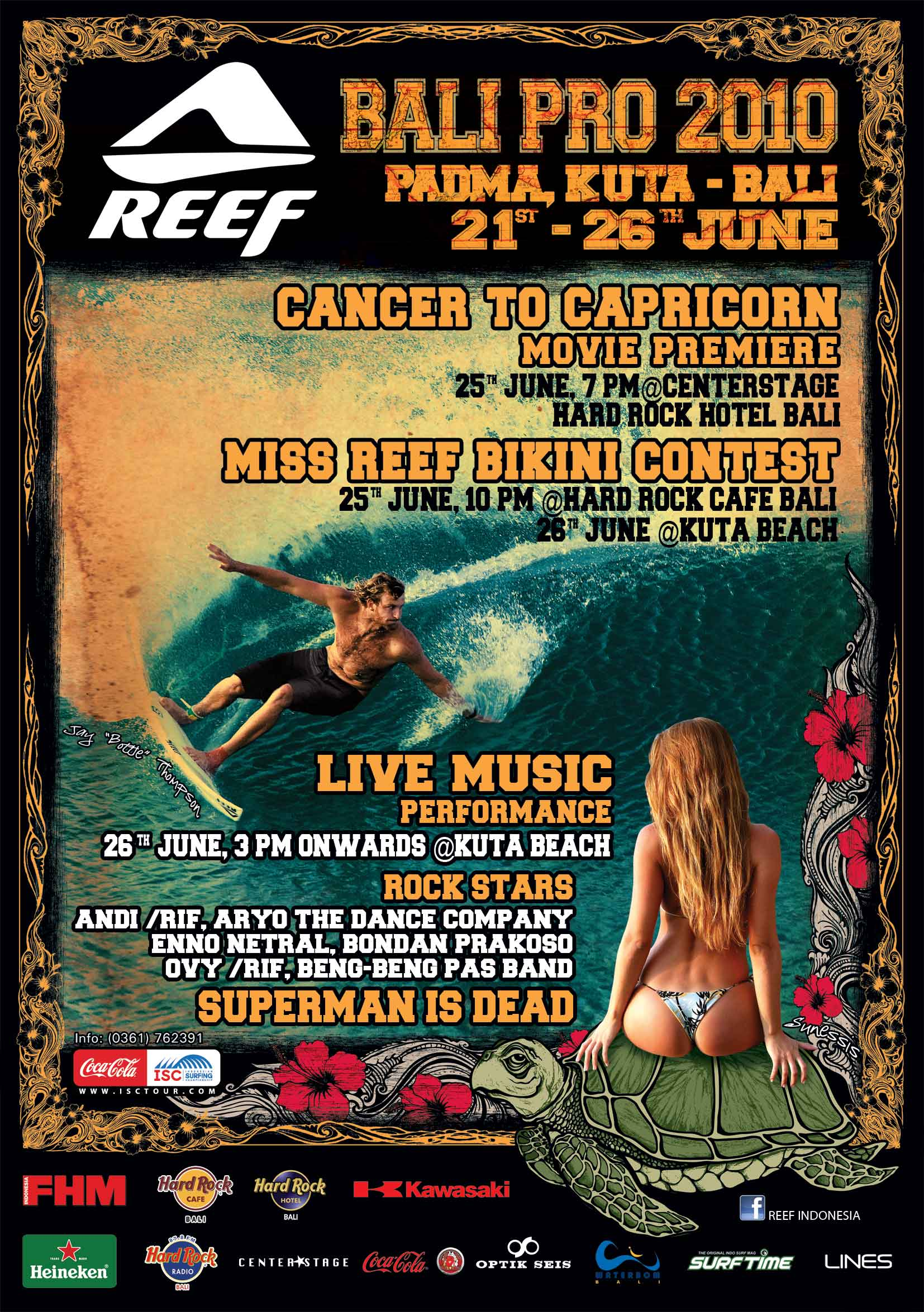 poster-REEF-2