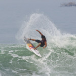 Cimaja Point Perfection Produces Epic Levels of Intensity on Day 4 of West Java Open 2010