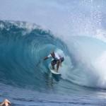 Kandui Surf Resort Mentawai Islands, The Trip part 5