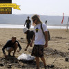 7-beach-cleaning-0275