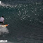 Beach breaks of Kuta to the Outer Reefs of Tuban, 17th Sept '10