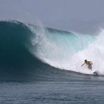 Kandui Surfing Resort Mentawai Islands (report)